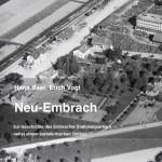Bild Neu Embrach