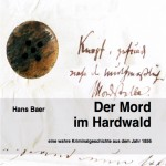 Der Mord im Hardwald