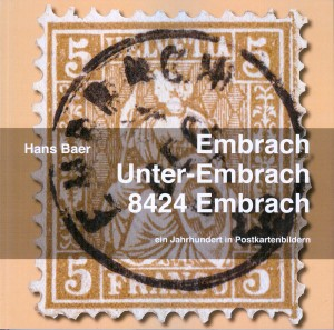 Postkarten0001