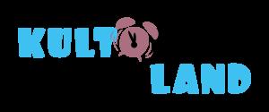 kultUHR_Logo