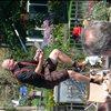 Oberdorffest 2012 - Impressionen