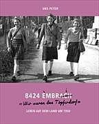 Buch 8424