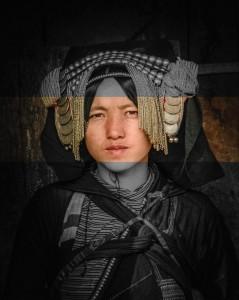 Dimitar Foto